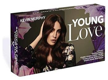 kevin-murphy-younglove
