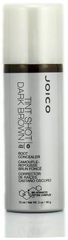 Joico Tint Shot Root Concealer dark brown 72 ml