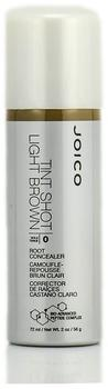 joico-tint-shot-root-concealer-hellbraun-72-ml