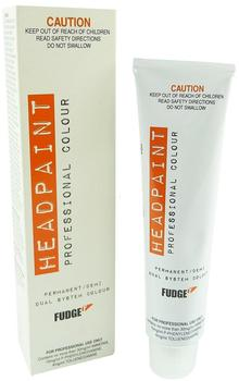fudge-headpaint-hair-color-534-60-ml
