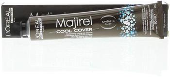 loreal-paris-loreal-majirel-cool-cover-617