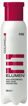 Goldwell Elumen Pure RR@all 3-10 rot 2 x 200 ml