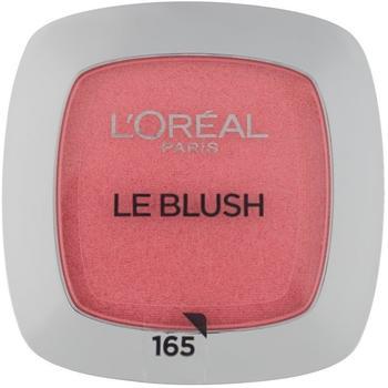 loreal-paris-paris-le-blush-oa-165