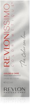 Revlon Revlonissimo Colorsmetique 5SN, 1er Pack (1 x 60 g)