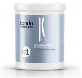 londa-professional-blondes-unlimited-creative-powder-400-g