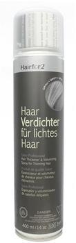 hairfor2-haarverdichtungsspray-grau-1er-pack-1-x-400-g