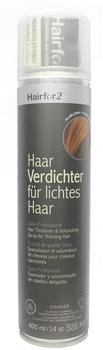 hairfor2-haarverdichtungsspray-kastanienbraun-1er-pack-1-x-400-g