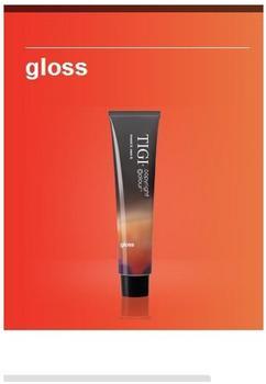 tigi-copyright-colour-gloss-8-3-light-golden-blonde-60-ml