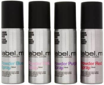 label-m-labelm-colour-makeover-kit-4-x-50-ml