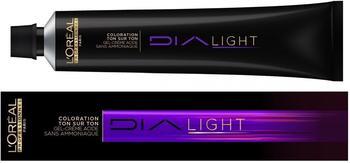 L'Oréal Dialight 6,32 Dunkelblond Gold Irise (50 ml)
