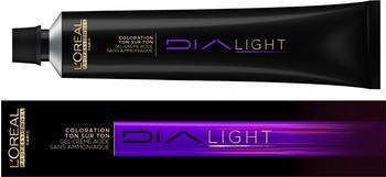 L'Oréal Dialight 9,31 Sehr Helles Blondgold Asch (50 ml)