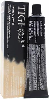 Tigi Creative Sehr Helles Blond Kupfer 9/4, 1er Pack (1 x 60 ml)