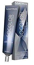 matrix-socolor-506m-extra-deckendes-dunkelblond-mocca-90-ml