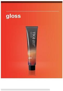 tigi-copyright-colour-gloss-dunkelbraun-natur-60-ml
