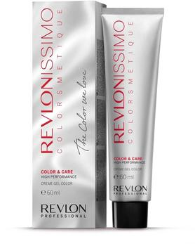 Revlon Revlonissimo Colorsmetique 10.01, 1er Pack (1 x 60 g)