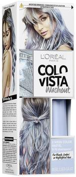 L'Oréal Colo Vista Washout Bluehair