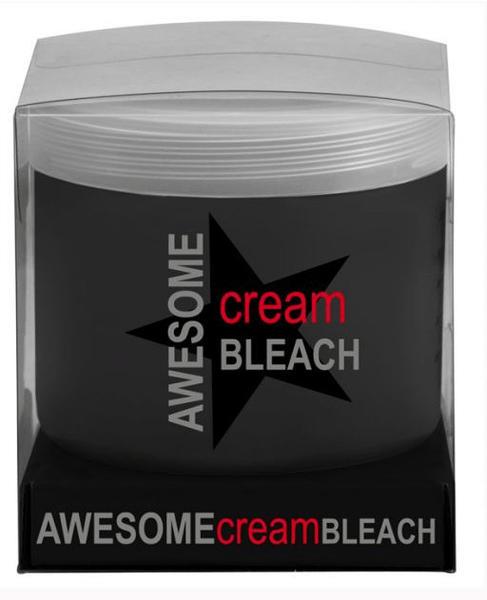 Sexyhair Cream Bleach (500 g)
