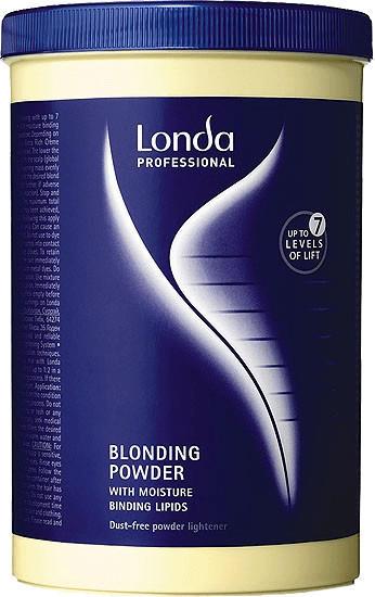 Londa Blonding Powder (500 g)