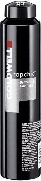 Goldwell Topchic 4/V (250 ml) Dose