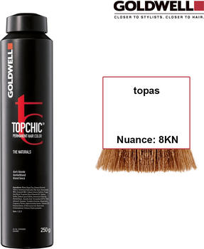 goldwell-topchic-8-kn-topas-250-ml-dose