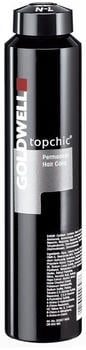 goldwell-topchic-8-ngb-hellblond-reflecting-bronze-250-ml