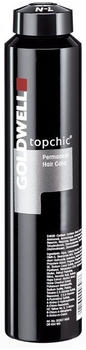goldwell-topchic-5-a-hell-aschbraun-250-ml