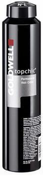 Goldwell Topchic 7/A mittel aschblond (250 ml)