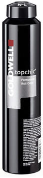 goldwell-topchic-10-a-250-ml