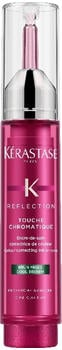 kerastase-reflection-touche-chromatique-cool-brown-10ml