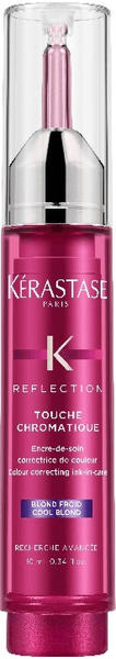 Kérastase Reflection Touche Chromatique Cool Blond (10ml)
