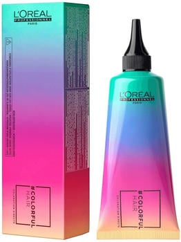 L'Oréal Colorfulhair Marineblau (90ml)