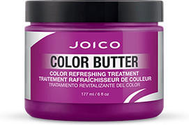Joico Color Butter Pink (177ml)