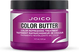 joico-color-butter-pink-177ml