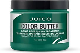 Joico Color Butter Green (177ml)