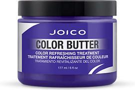 Joico Color Butter Purple (177ml)