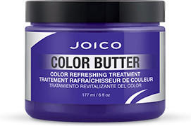 Joico Color Butter Purple (177ml)