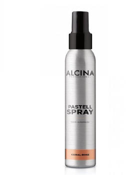 alcina-pastell-spray-coral-rose-100ml