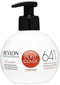 revlon-nutri-color-creme-641-kastanie-dunkelblond-270-ml