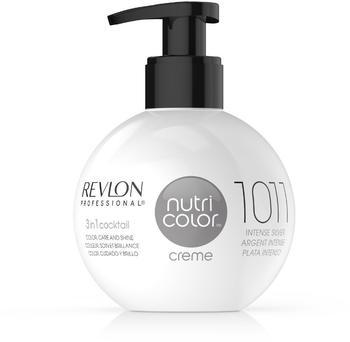 revlon-nutri-color-creme-1011-intense-silver-270-ml