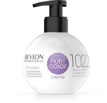 revlon-nutri-color-creme-1022-intense-platinum-270-ml
