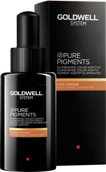 goldwell-pure-pigments-pure-orange-50-ml