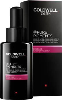 goldwell-pure-pigments-pure-red-50-ml