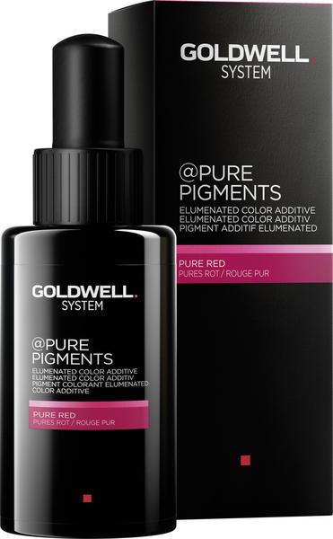 Goldwell Pure Pigments - Pure Red (50 ml)
