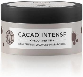 maria-nila-colour-refresh-410-cacao-intense-100ml