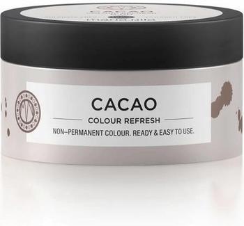 Maria Nila Colour Refresh - 6.00 Cacao (100ml)