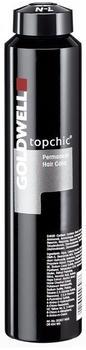 Goldwell Topchic 6/NBK dunkelblond reflecting golden topaz (250 ml)