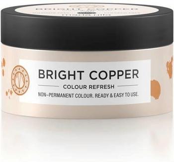 maria-nila-colour-refresh-740-bright-copper-100ml