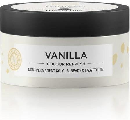 Maria Nila Colour Refresh - 10.32 Vanilla (100ml)