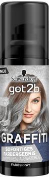 schwarzkopf-got2b-graffiti-moonlight-silber-120ml