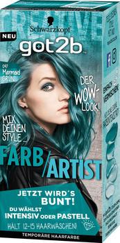 schwarzkopf-got2b-farb-artist-097-mermaid-gruen-80ml